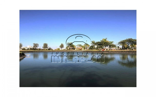 ca11493  casa condominio   são josé do rio preto - sp  bairro: cond. damha iii