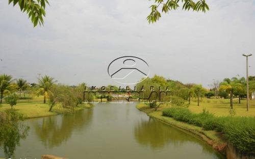 ca11917 ,casa condominio ,são josé do rio preto - sp,bairro:cond. damha i