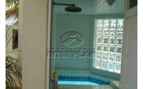 ca12046 ,casa condominio são josé do rio preto sp bairro cond. damha ii (res. jardins