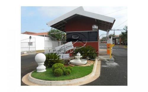 ca12878  casa residencial   são josé do rio preto - sp  bairro: cond. jardins de athenas