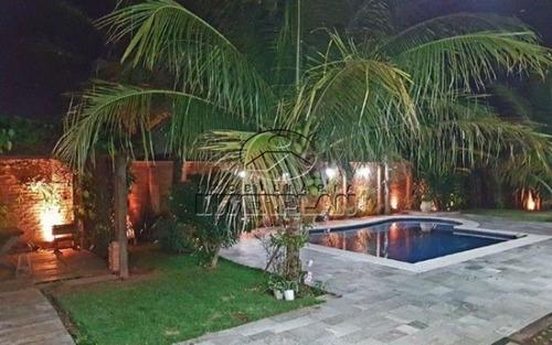 ca12879 ,casa condominio ,são josé do rio preto - sp,bairro:cond. damha vi