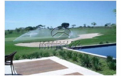 ca12923 casa condominio quinta do golf