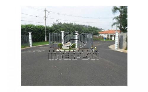ca13296 ,casa condominio são josé do rio preto sp bairro cond. maristela