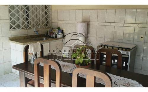ca13316 ,casa residencial ,são josé do rio preto - sp,bairro:jardim alto rio preto