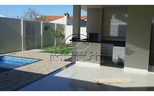 ca13321 ,casa residencial ,são josé do rio preto - sp,bairro:jardim tarraf ii
