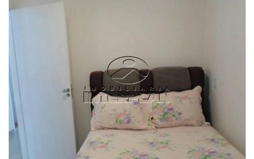 ca13327,casa condominio ,são josé do rio preto - sp,bairro:cond.parque liberdade ii