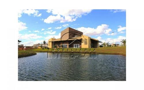 ca13333 ,casa residencial ,são josé do rio preto - sp,bairro:cond. damha v