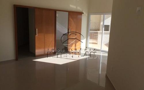 ca13339 ,casa condominio ,são josé do rio preto - sp,bairro:cond. village damha