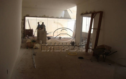 ca13340 ,casa condominio ,são josé do rio preto - sp,bairro:cond.village damha rio preto i