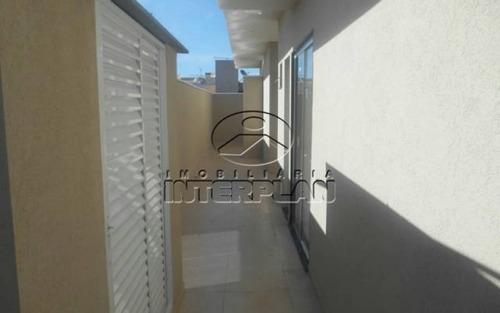 ca13344, casa condominio , mirassol - sp, bairro: cond. village damha mirassol iii