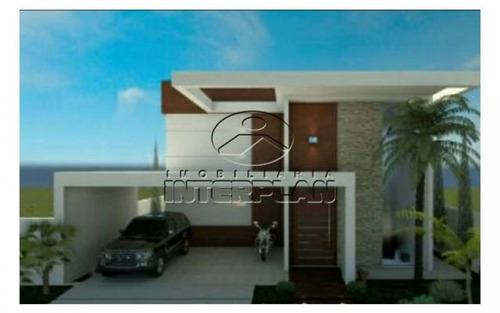ca13371 ,casa condominio ,são josé do rio preto-sp,bairro:cond.village damha rp.iii