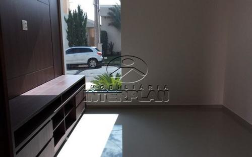 ca13376 ,casa condominio ,são josé do rio preto - sp,bairro:cond. villagedamha rp.i