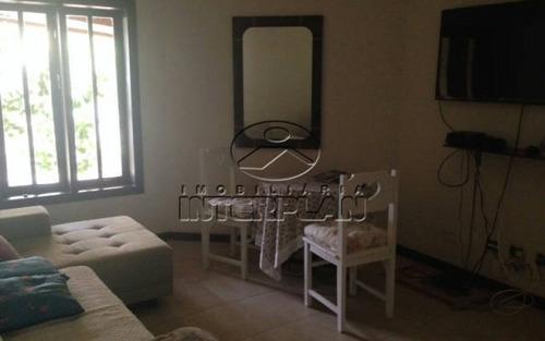 ca13392 ,casa condominio ,são josé do rio preto - sp,bairro:cond. recanto real