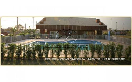 ca13428 ,casa condominio ,são josé do rio preto - sp,bairro:cond.village damha rp.ii