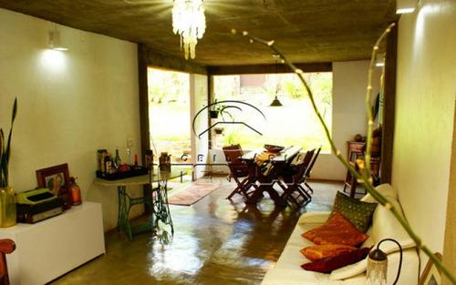 ca13431 ,casa condominio ,são josé do rio preto - sp,bairro:cond. barcelona
