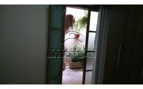 ca13436 ,casa residencial ,são josé do rio preto - sp,bairro:jardim antonieta