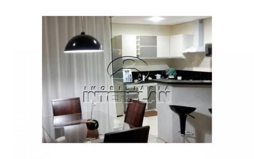 ca13461 ,casa condominio ,são josé do rio preto - sp,bairro:cond. parque liberdade ii