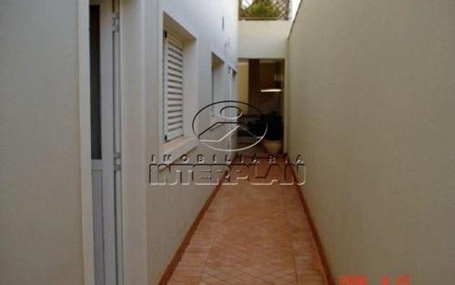 ca13463,casa residencial ,são josé do rio preto - sp,bairro:jardim tarraf i