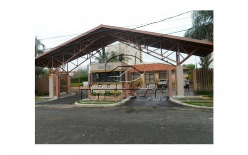 ca13468 ,casa condominio ,são josé do rio preto - sp,bairro:cond. green village i