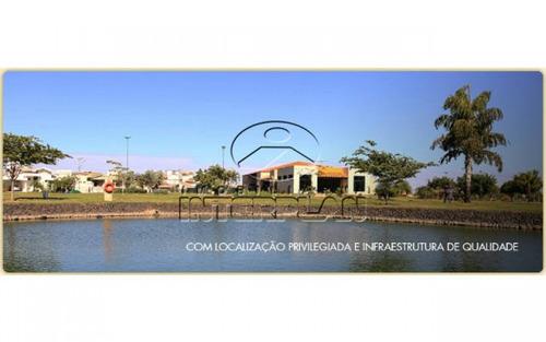 ca13508 ,casa condominio ,são josé do rio preto - sp,bairro:cond. damha iii