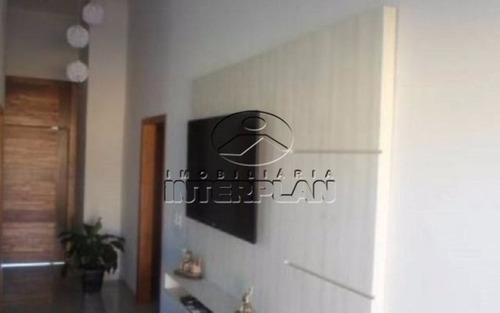 ca13560 ,casa condominio ,são josé do rio preto - sp,bairro:cond. recanto do lago