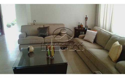 ca13564 ,casa condominio ,são josé do rio preto - sp,bairro:cond. damha i