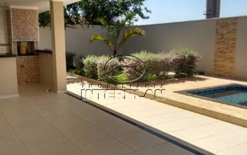 ca13566 ,casa residencial ,são josé do rio preto - sp,bairro:jardim tarraf ii