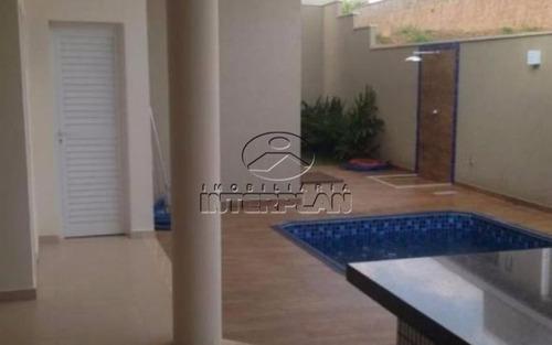 ca13596 ,casa condominio ,são josé do rio preto - sp,bairro:cond. damha v