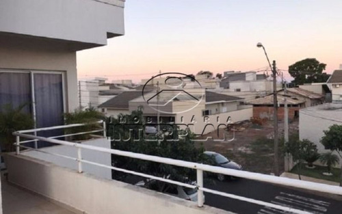 ca13599 ,casa condominio ,são josé do rio preto - sp,bairro:cond. village damha rp i