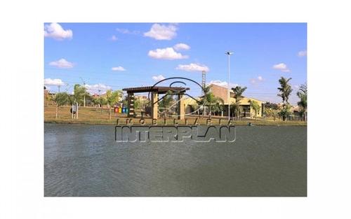 ca13603 ,casa condominio ,são josé do rio preto - sp,bairro:cond. damha v