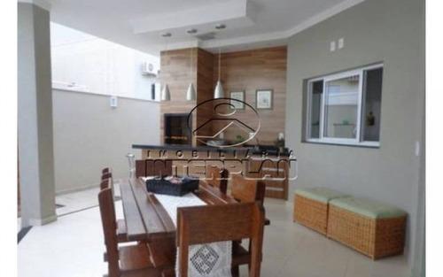 ca13606 ,casa condominio ,são josé do rio preto-sp,bairro:cond.village damha i