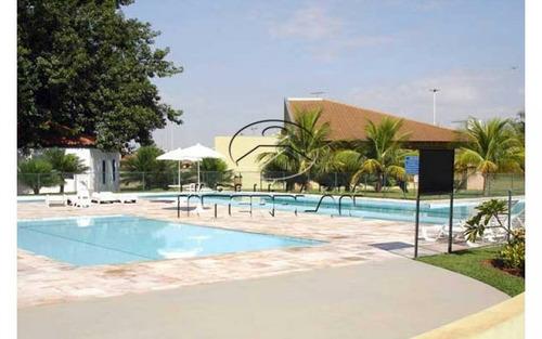 ca13627 ,casa condominio ,são josé do rio preto - sp,bairro:cond. figueira i