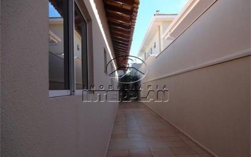 ca13650 ,casa condominio ,são josé do rio preto - sp,bairro:cond. gaivota i