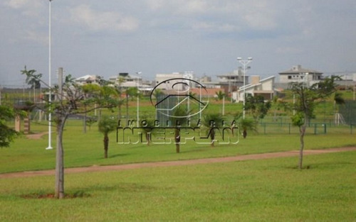 ca13660 ,casa condominio ,são josé do rio preto - sp,bairro:cond. damha vi