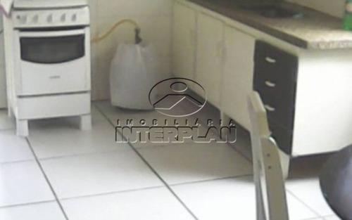 ca13661 ,casa residencial ,são josé do rio preto - sp,bairro:vila ipiranga