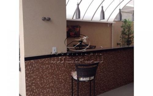 ca13881 ,casa condominio ,são josé do rio preto - sp,bairro:cond. damha v