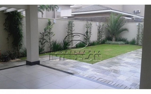ca13995,casa condominio,são josé do rio preto - sp bairro: cond. eco villag