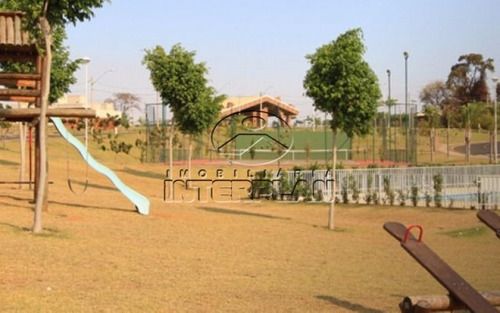 ca14065, casa condominio , são josé do rio preto - sp  cond. village damha.rp ii
