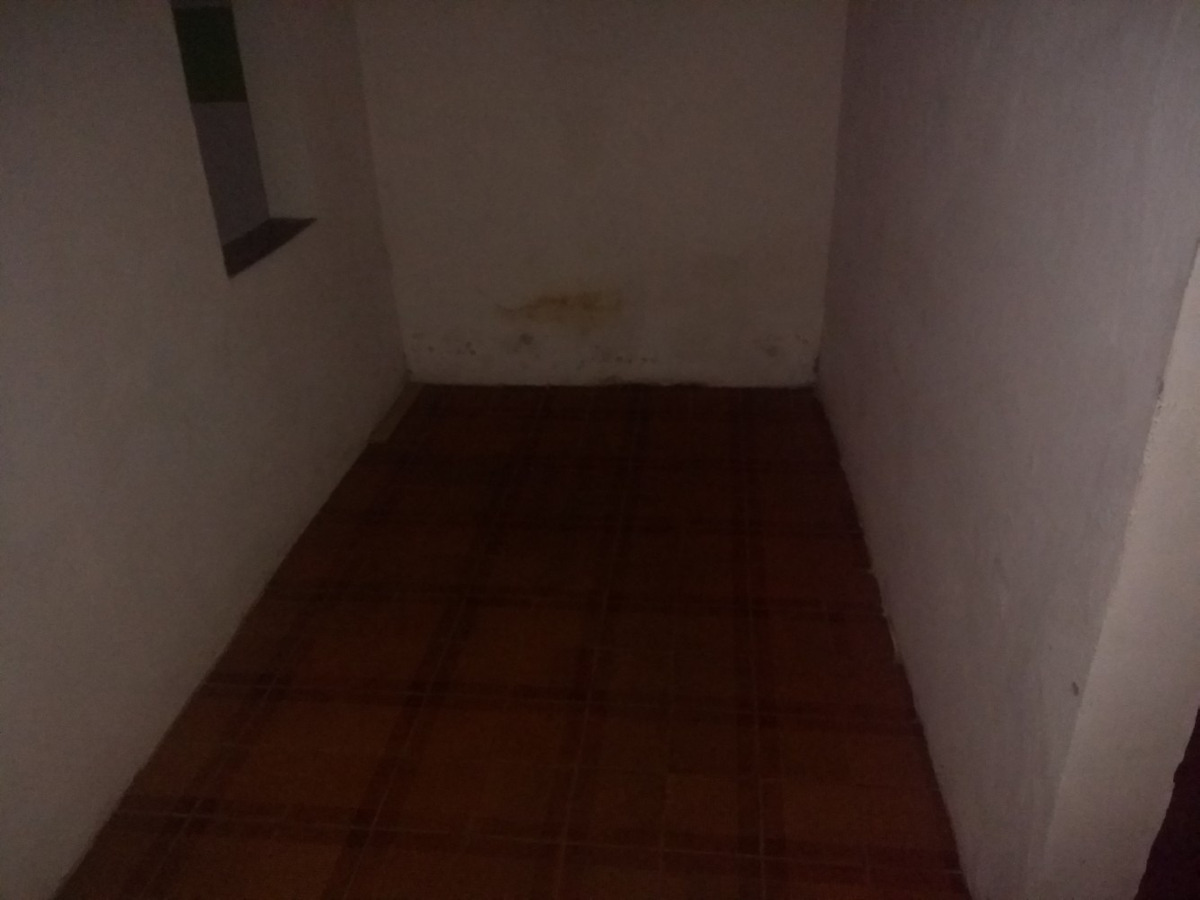 ca2152-aluga casa monte castelo, 2 quartos, 1 vaga