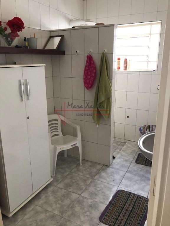 ca2250 casa térrea em bairro residencial, vinhedo sp  - ca2250