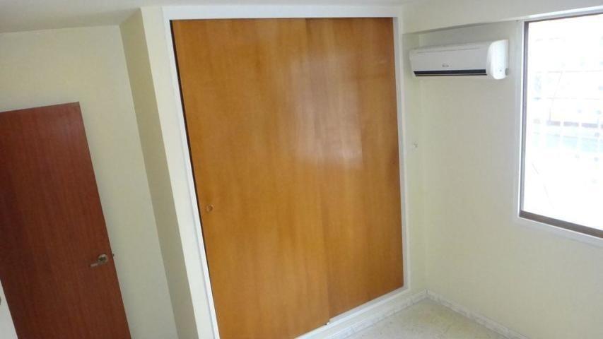 caa- apartamento en venta -mls #19-13830- 04167203836