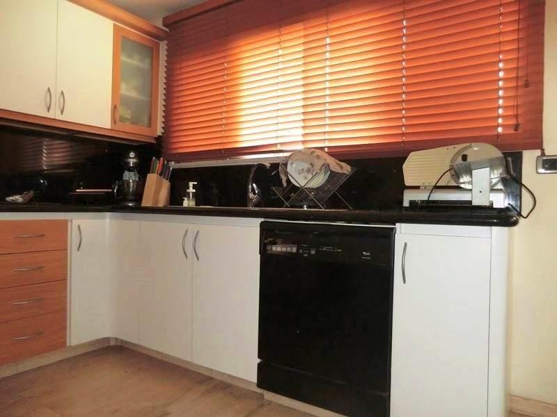caa- apartamento en venta  - mls #20-11901/ 04167203836