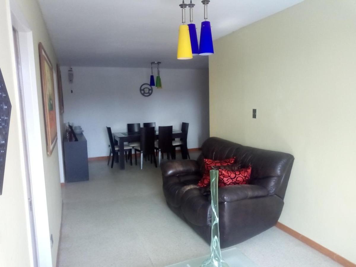 caa -apartamento venta california- mls #19-1882/ 04167203836