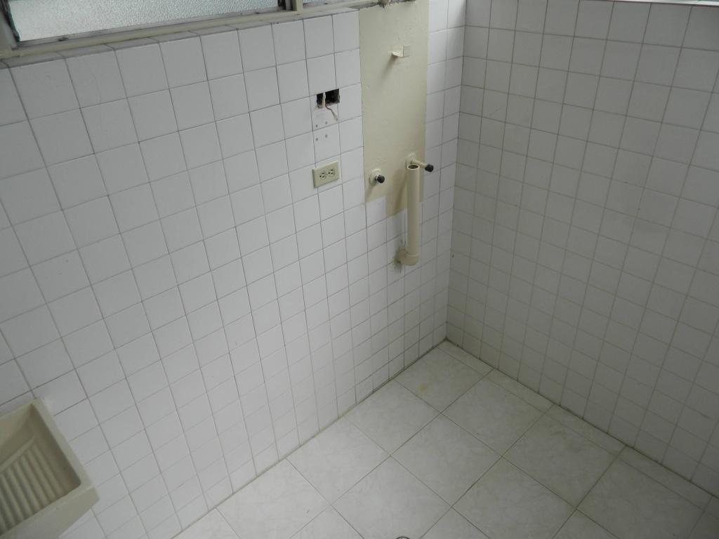 caa- apartamento venta valle abajo- mls #20-2210/04242441712