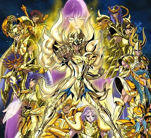 caballeros del zodiaco soldados valientes ps3 original