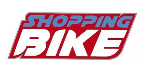caballete central corven hunter 150 solo en shopping bike
