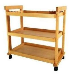 caballete frances caja de mesa portatil plegable de madera s