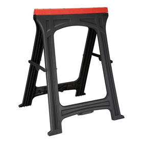 Caballete Plegables Machinery® Central 60710