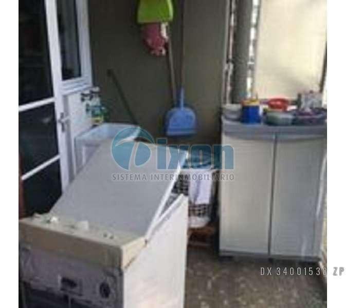 caballito - departamento venta usd 200.000