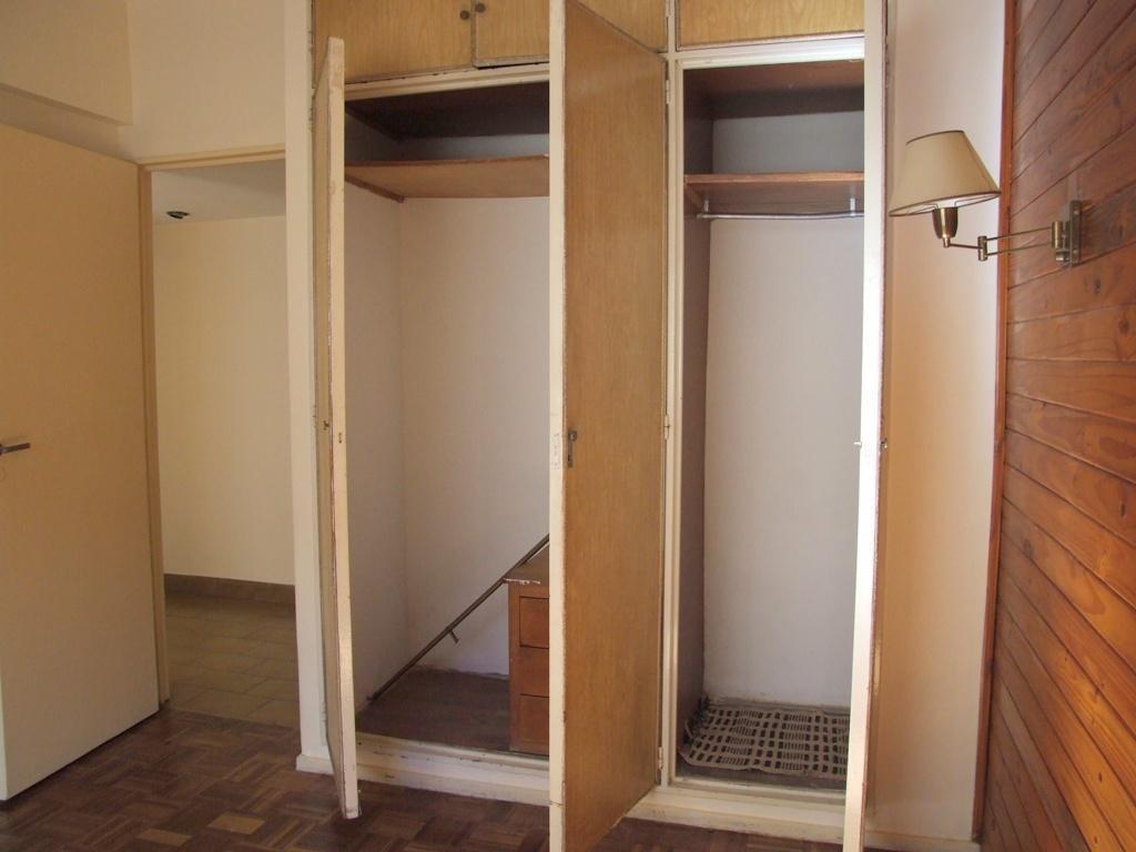 caballito*3amb*alquiler temporario sin muebles
